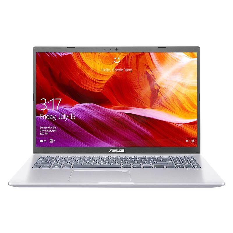 Laptop Asus VivoBook X509FJ i3 8145U/4GB/1TB/2GB MX230/Win10 (EJ227T)