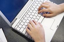 Tư vấn công nghệ thông tin