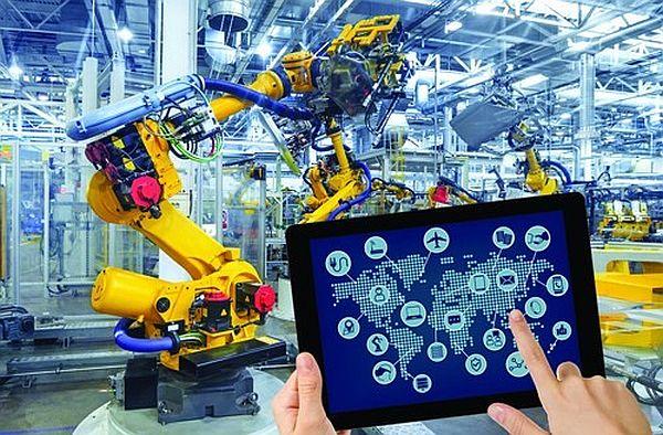 Việt Nam ưu tiên 4 lĩnh vực công nghệ trong nghiên cứu, phát triển và ứng dụng để chủ động tham gia cuộc Cách mạng công nghiệp lần thứ tư