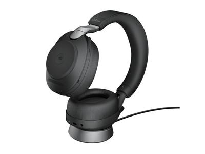 Tai nghe Jabra Evolve2 85 USB-C