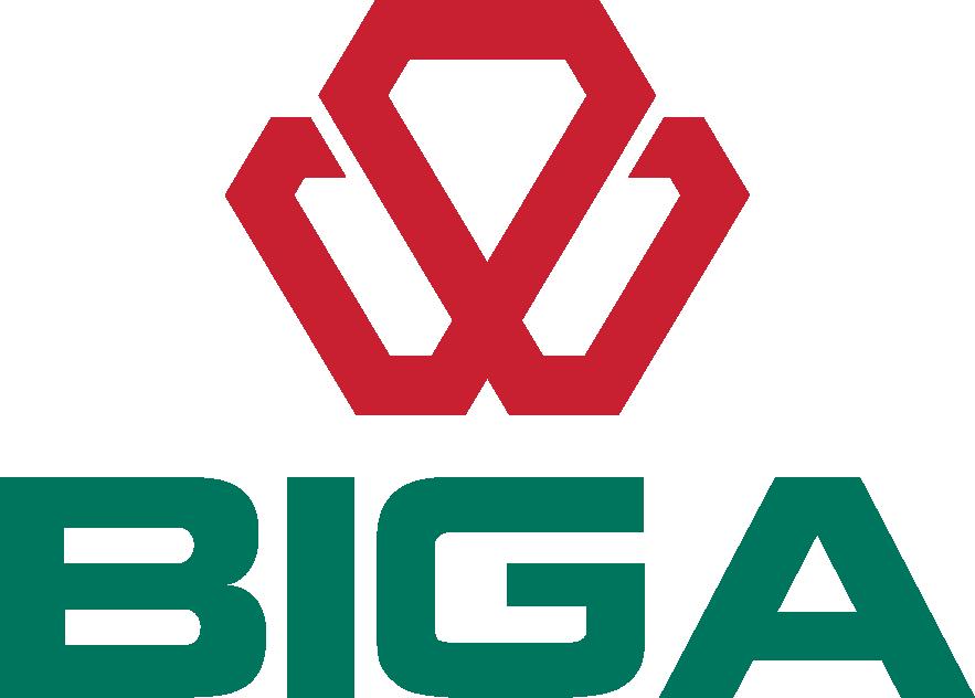Công ty CP Đầu tư và xây dựng Biga Việt Nam