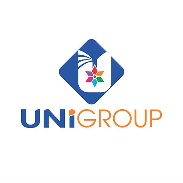 Công ty CPDT và phát triển Unicom