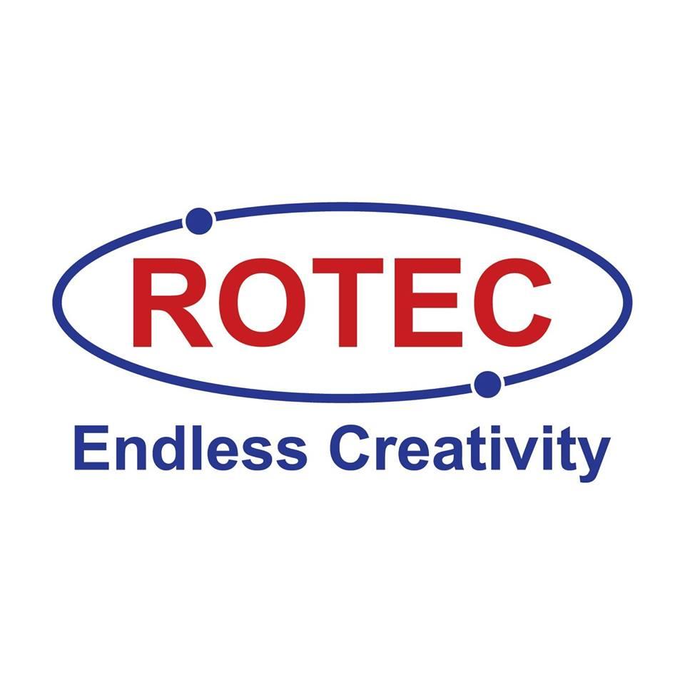 Công ty TNHH Rotec Việt Nam