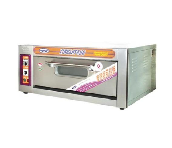 Lò nướng bánh dùng điện/lò nướng đa năng 1-3 tầng/lò nướng bánh mì, bánh piza