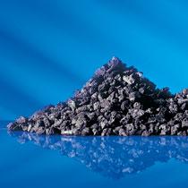 Vật liệu lọc RO ( Cát thạch anh, than hoạt tính, than Anthractic, Than Trà bắc)