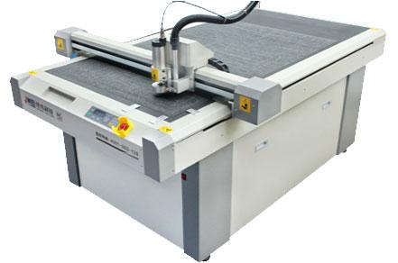 Máy cắt rập RC1509