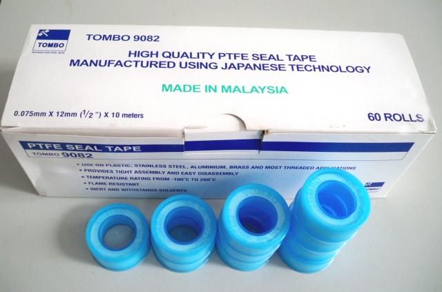 Băng tan dùng cho nước Tombo 9082