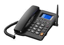 Điện thoại bàn Gphone và Homephone 6588 loại 1 sim và 2 sim