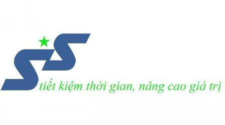Phần mềm quản lý Gara ô tô chuyên nghiệp - SSOFT GARA